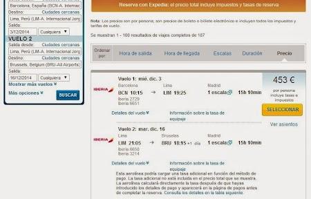 Oferta Iberia spre Lima.jpg