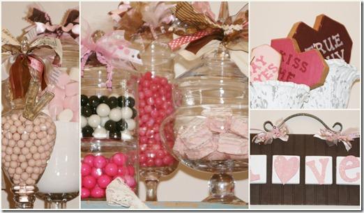 2012-01-15 Valentine Entry2