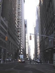 121 - Una avenida de NY.jpg