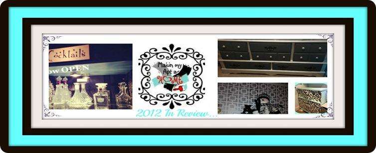 2012reviewheader.2