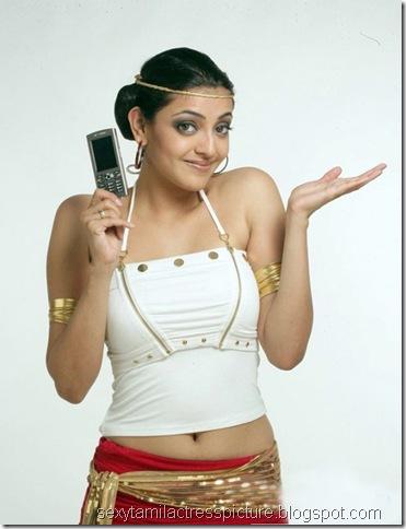 Actress Kajal Agarwal Photos12