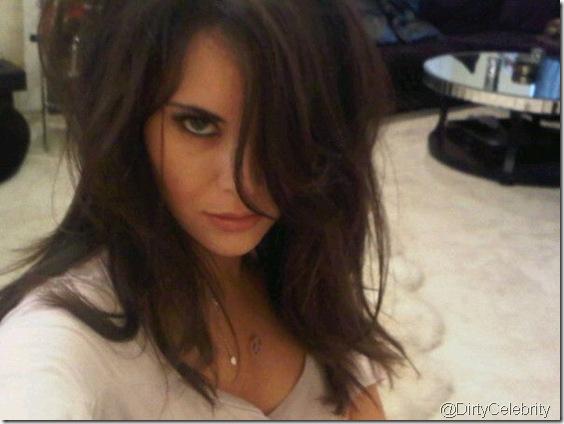Laura-Shields-hot-16