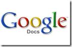 google docs image