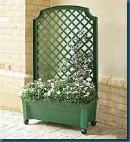 Marvelous Panels Can Be Classic Or Funky! Make Your Space Private And Cozy. Screen  Just A Corner, Or The Whole Garden. Enjoy.