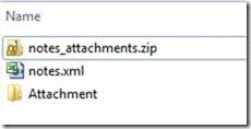 attachments_01