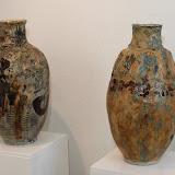 Hirtshals udstilling - 28.JPG
