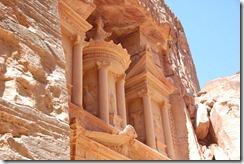 Oporrak 2011 - Jordania ,-  Petra, 21 de Septiembre  204