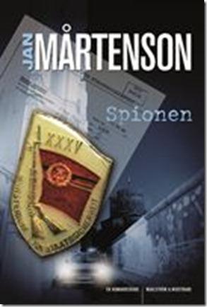 jan-martenson-spionen