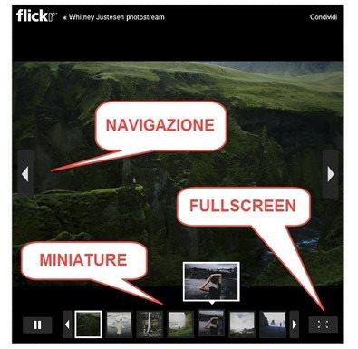 slideshow-flickr[7]