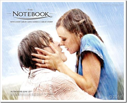 Papel-de-Parede-Diario-de-uma-Paixao-The-Notebook_1280x1024
