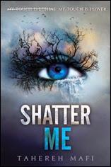 9_shatter me