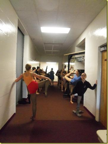 recital 2012 040