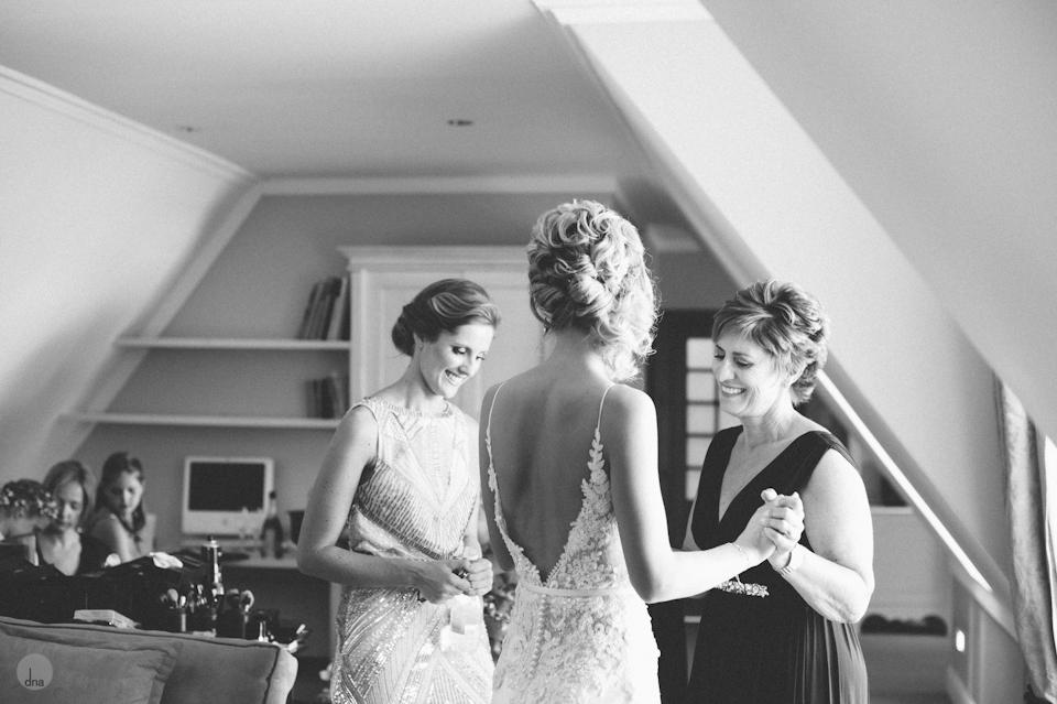 getting ready Chrisli and Matt wedding Vrede en Lust Simondium Franschhoek South Africa shot by dna photographers 181.jpg