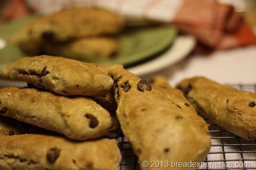 chocolate-chip-buttermilk-scones028