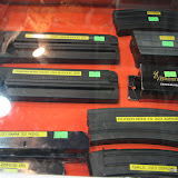 defense and sporting arms show - gun show philippines (96).JPG