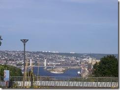 2012.08.15-029 panorama