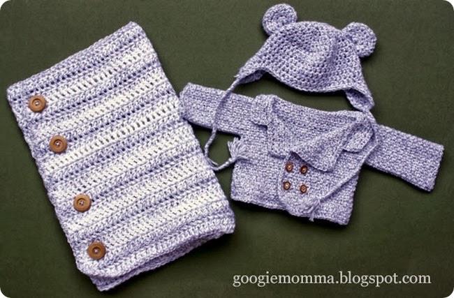 crochet peacoat1