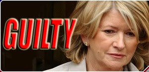 5_1_stewart_martha_guilty