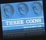 Three.Coins.Dance.And.Coffee.Club
