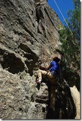 20120701_climb_012