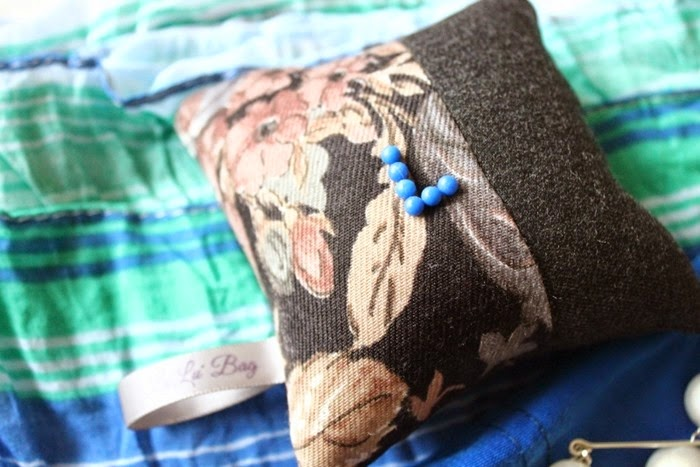 lulu bag hijab subscription review