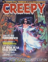 P00060 - Creepy   por Xinxilla  CR