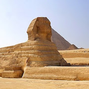 Great_Sphinx_of_Giza_2.jpg