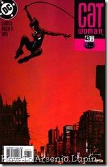 P00044 - Catwoman v2 #43