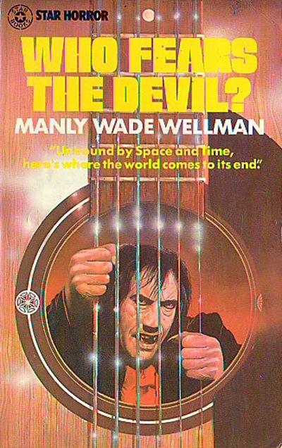 wellmann_whofearsthedevil_whallen1975