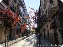 madrid2011 008
