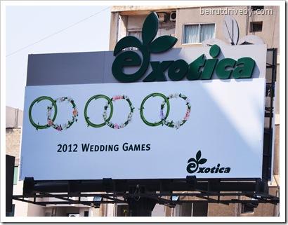 exotica 005