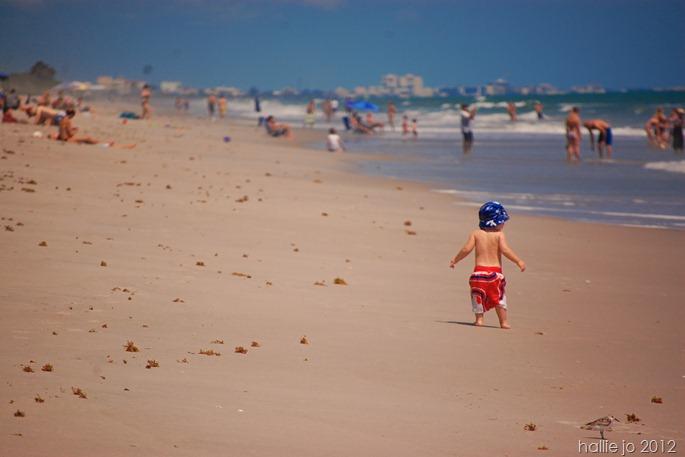 Beach54