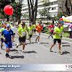 mmb2014-21k-Calle92-1800.jpg