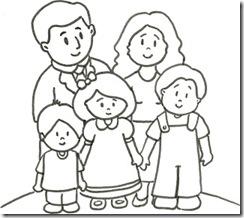 familia-desenhos-para-colorir-1 (1)