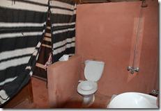 Oporrak 2011 - Jordania ,-  Wadi Rum, 22 de Septiembre  156
