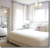 10 easy was to decorate your home