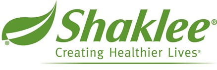 shaklee-logo