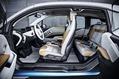 BMW-i3-31