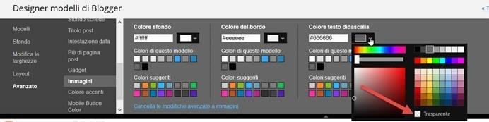 colori-immagini-blogger