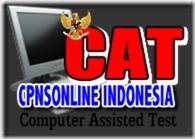 cat-cpnsonline