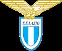260px-SS_Lazio