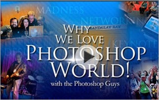 Photoshop World 2012b