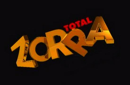 zorratotal