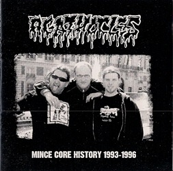 Agathocles_Mince_Core_History_1993-1996_front