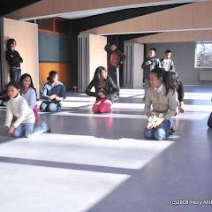 RNS 2008 - Ateliers culturels::DSC_0958
