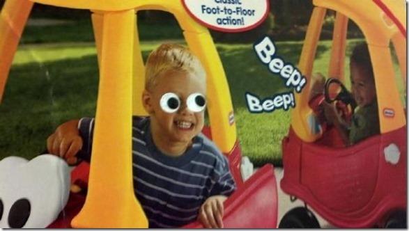 googly-eyes-funny-7