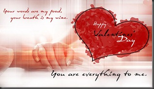 Happy-Valentines-Day-Wallpaper-13