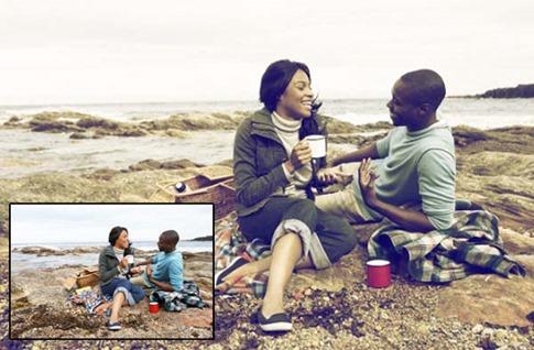 6. Aplicar efectos de color a tus fotos
