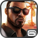 Gangstar Rio: City of Saints v 1.1.2