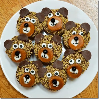 TeddyBearCupcake-blog3